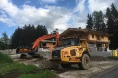 2017-BVH-Knaus-Werfenwweng-Ebster-Bau2