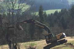 2017-BVH-Marcel-Hirscher-Abtenau2