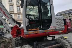 2017-BVH-München-Fa.-Hinteregger2
