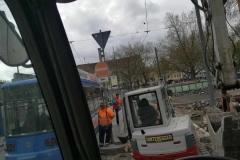 2017-BVH-München-Fa.-Hinteregger5