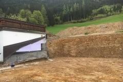 2017-BVH-Schöntal2