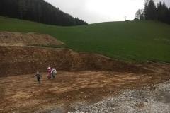 2017-BVH-Schöntal3