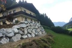 2017-BVH-Steinmauer-Schwaighofer-Zehenthof1