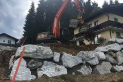 2017-BVH-Steinmauer-Schwaighofer-Zehenthof2