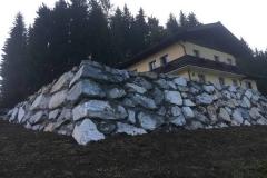 2017-BVH-Steinmauer-Schwaighofer-Zehenthof3