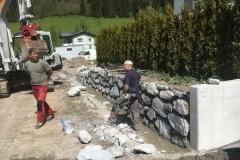 2017-BVH-Steinmauer-Zögg-Werfenweng1