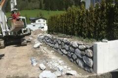 2017-BVH-Steinmauer-Zögg-Werfenweng2