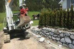 2017-BVH-Steinmauer-Zögg-Werfenweng3