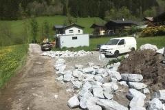 2017-BVH-Steinmauer-Zögg-Werfenweng4