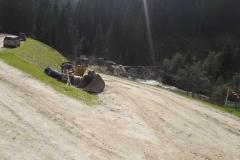 2017-BVH-Waldgemeinschaft-Seidlwinkl-Rauris1