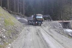 2017-BVH-Waldgemeinschaft-Seidlwinkl-Rauris2