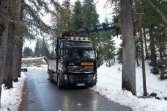 2017-In-Einsatz-für-die-Firma-KEM5