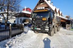 2017-Schneeräumung-Salzburg1