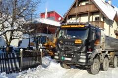 2017-Schneeräumung-Salzburg2