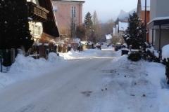 2017-Schneeräumung-Salzburg3