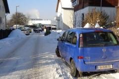 2017-Schneeräumung-Salzburg4