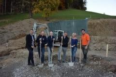 2017-Spatenstich-BVH-Schiedermaier1