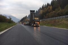 2018-A10-Tauernautobahn-Fa.-Kostmann06