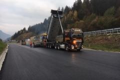 2018-A10-Tauernautobahn-Fa.-Kostmann07