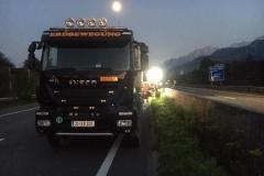 2018-A10-Knoten-Pongau-Fa.-Kostmann02