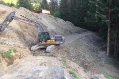 2018-BVH-Aufschüttung-Lehen-St.-Johann15