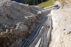 2018-BVH-Beschneiung-Bergbahnen-Wagrain01