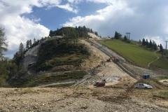 2018-BVH-Beschneiung-Bergbahnen-Wagrain03