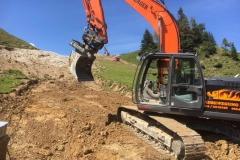 2018-BVH-Beschneiung-Bergbahnen-Wagrain05