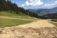 2018-BVH-Beschneiung-Bergbahnen-Wagrain06
