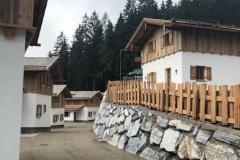 2018-BVH-Eulersberghof-Werfenweng14