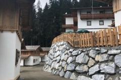 2018-BVH-Eulersberghof-Werfenweng15