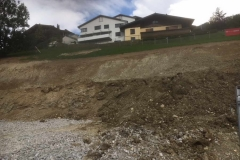 2018-BVH-GSWB-Hubangerl-Fa.-Spiluttini09