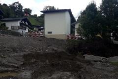 2018-BVH-Liechtensteinklammstrasse-St.Johann-Fa.-Steiner-Bau01