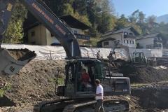 2018-BVH-Liechtensteinklammstrasse-St.Johann-Fa.-Steiner-Bau07