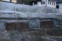 2018-BVH-Liechtensteinklammstrasse-St.Johann-Fa.-Steiner-Bau08