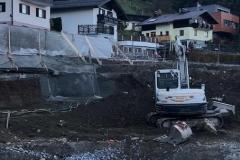 2018-BVH-Liechtensteinklammstrasse-St.Johann-Fa.-Steiner-Bau09