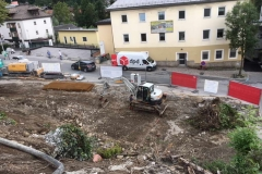 2018-BVH-Resch-St.-Johann-Fa.-Spiluttini08