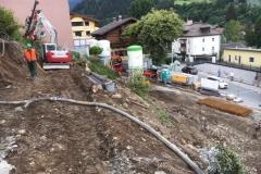 2018-BVH-Resch-St.-Johann-Fa.-Spiluttini09
