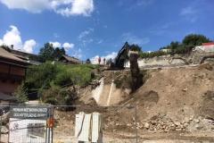 2018-BVH-Resch-St.-Johann-Fa.-Spiluttini11