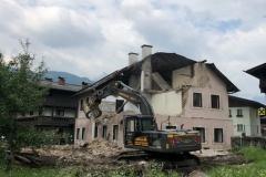 2018-BVH-Rettensteiner-Theresia-Pfarrwerfen04