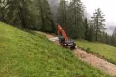 2018-BVH-Wanderweg-Hachau10