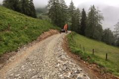 2018-BVH-Wanderweg-Hachau11