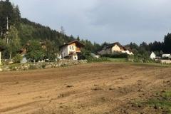 2018-BVH-Zehenthof-Eva06