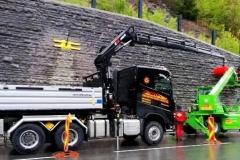 2019-neuer-Volvo-3-Achs-LKW-mit-Kipper-und-Kran_3
