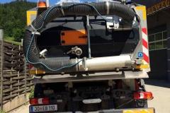strassenkehrmaschine_4