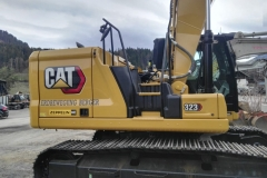 cat-bagger1-1