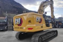cat-bagger1-2