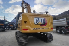 cat-bagger1-5