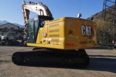 cat-bagger2-1