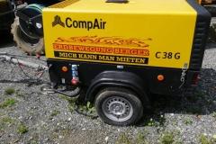kompressor2